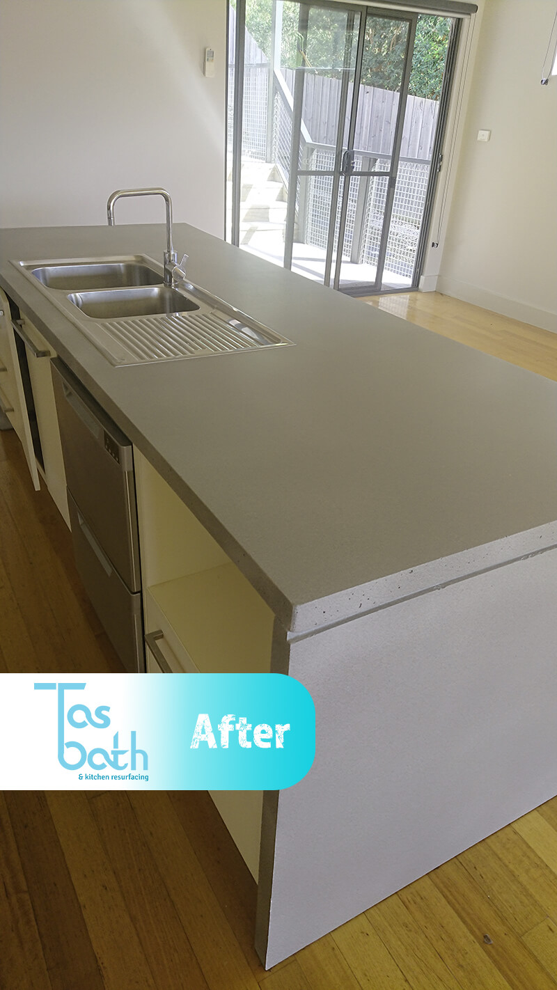stone fleck loft collection after