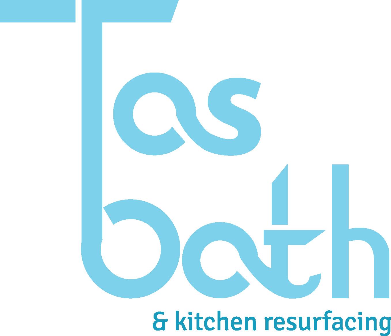 TAS Bath